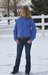Childs Winslow Fleece Jacket - CLOSEOUT COLOR