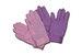 Children's Cotton Riding Gloves