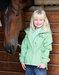 Wellington Childs Rain Jacket