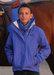 Wellington Childrens Jacket - CLOSEOUT COLOR
